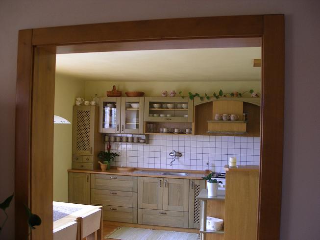 U nás doma - Obrázok č. 18