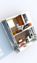 upraveny navrh od uzivatelky evka100, bola odstranena komora :)
