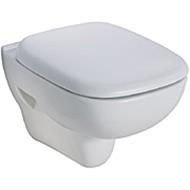 WC vyberal môj drahý :)