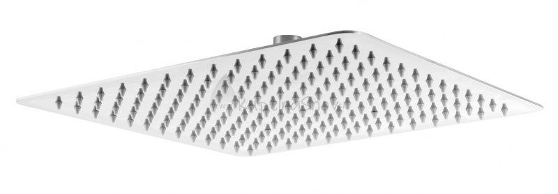 Ten NÁŠ 🏡 - Novaservis sprchová hlava 300x300 mm