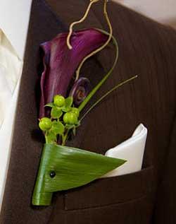 Torty a kvety - Obrázok č. 455