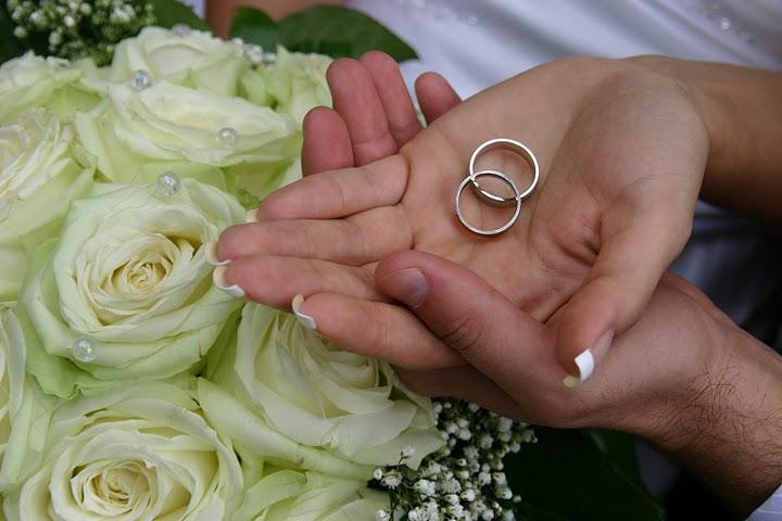 Teda sme si povedali že by sme sa radi vzali... - Obrázok č. 157