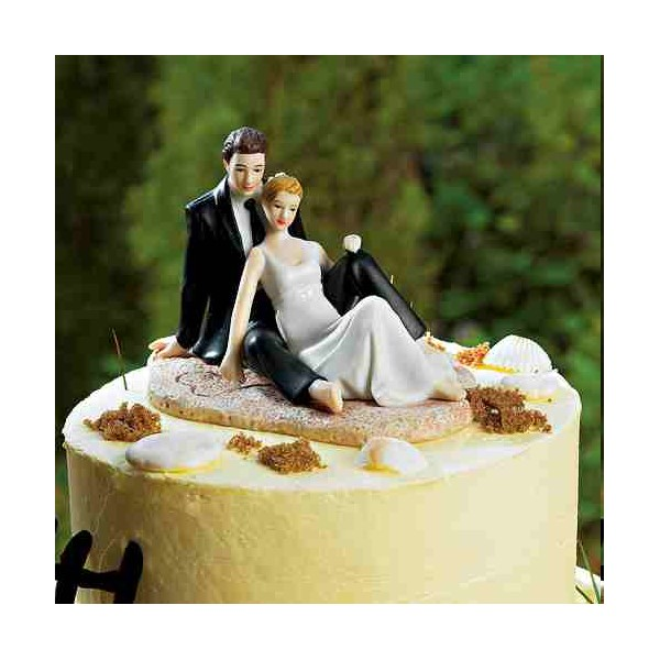 Postavičky na tortičky - Obrázok č. 417