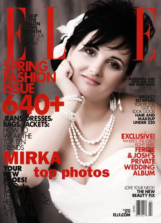 Mirka{{_AND_}}Milanko - Obrázok č. 1
