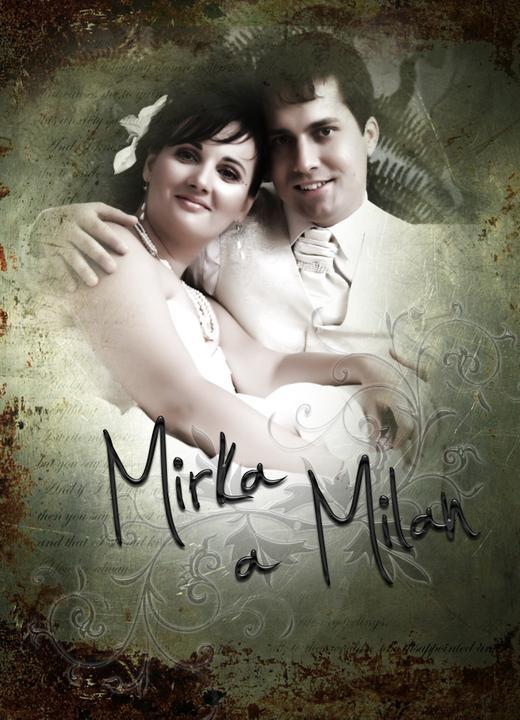 Mirka{{_AND_}}Milanko - Obrázok č. 10