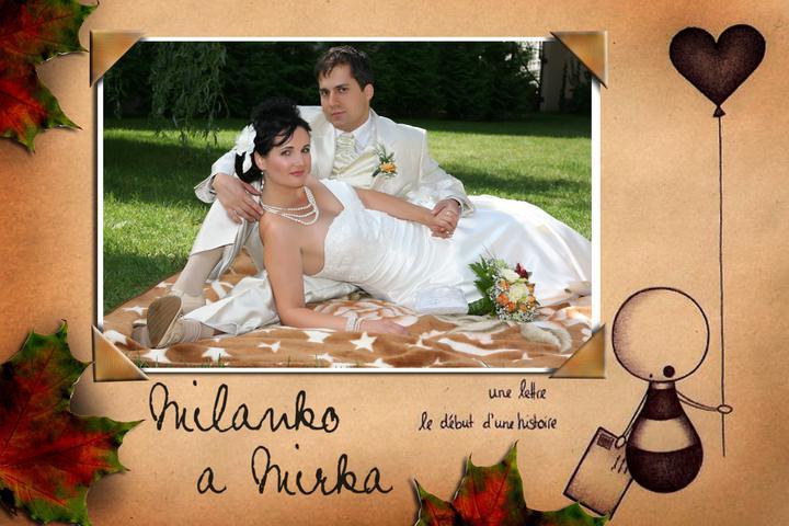 Mirka{{_AND_}}Milanko - Obrázok č. 28