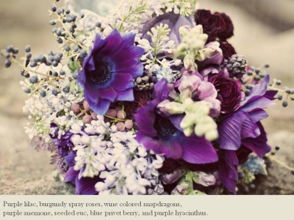 Nasa mala fialova - inspiracie - Obrázok č. 40