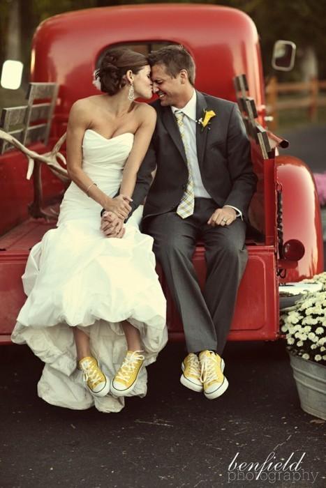 Wedding inspirations - Obrázok č. 58