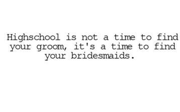 svätá pravda :-)