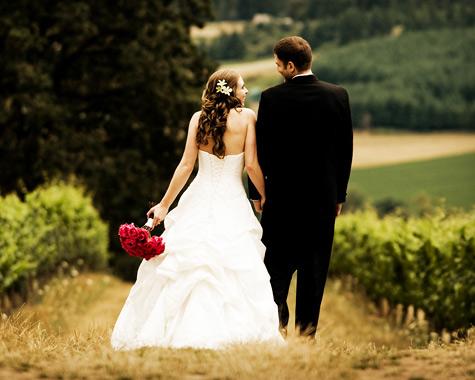Inšpirácie na svadobné fotenie - Obrázok č. 81