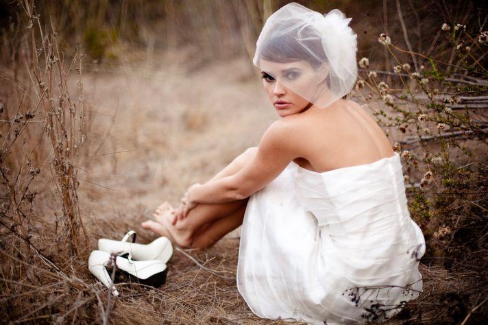 Hodil by sa tylový blusher k mojim šatám??? - Obrázok č. 11