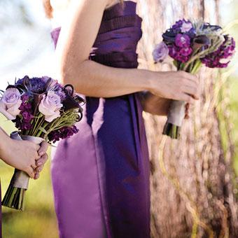 Nasa mala fialova - inspiracie - Obrázok č. 32