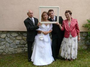 inspirace pro foto - díky Maruško