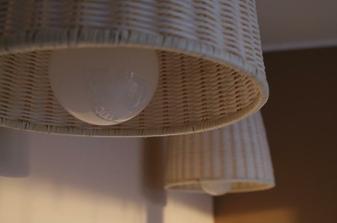 nakoniec sme sa rozhodli pre tieto lampy