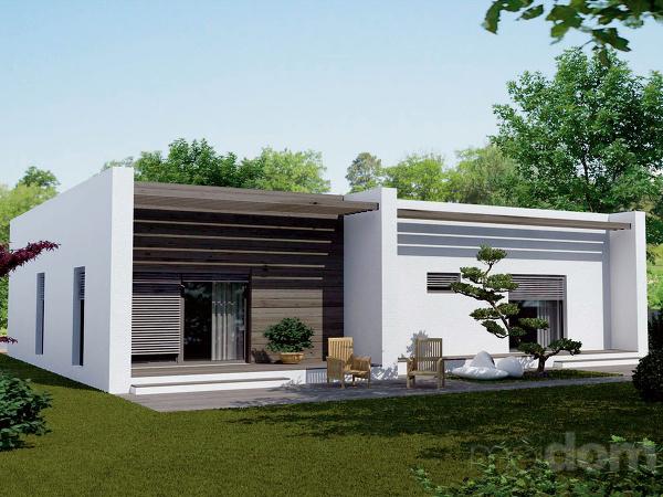 Dream house - Obrázok č. 1
