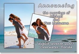 Wedding by the sea - Obrázok č. 11
