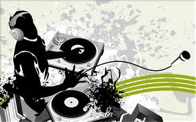 o hudbu sa postará DJ Ľubko Šubjak