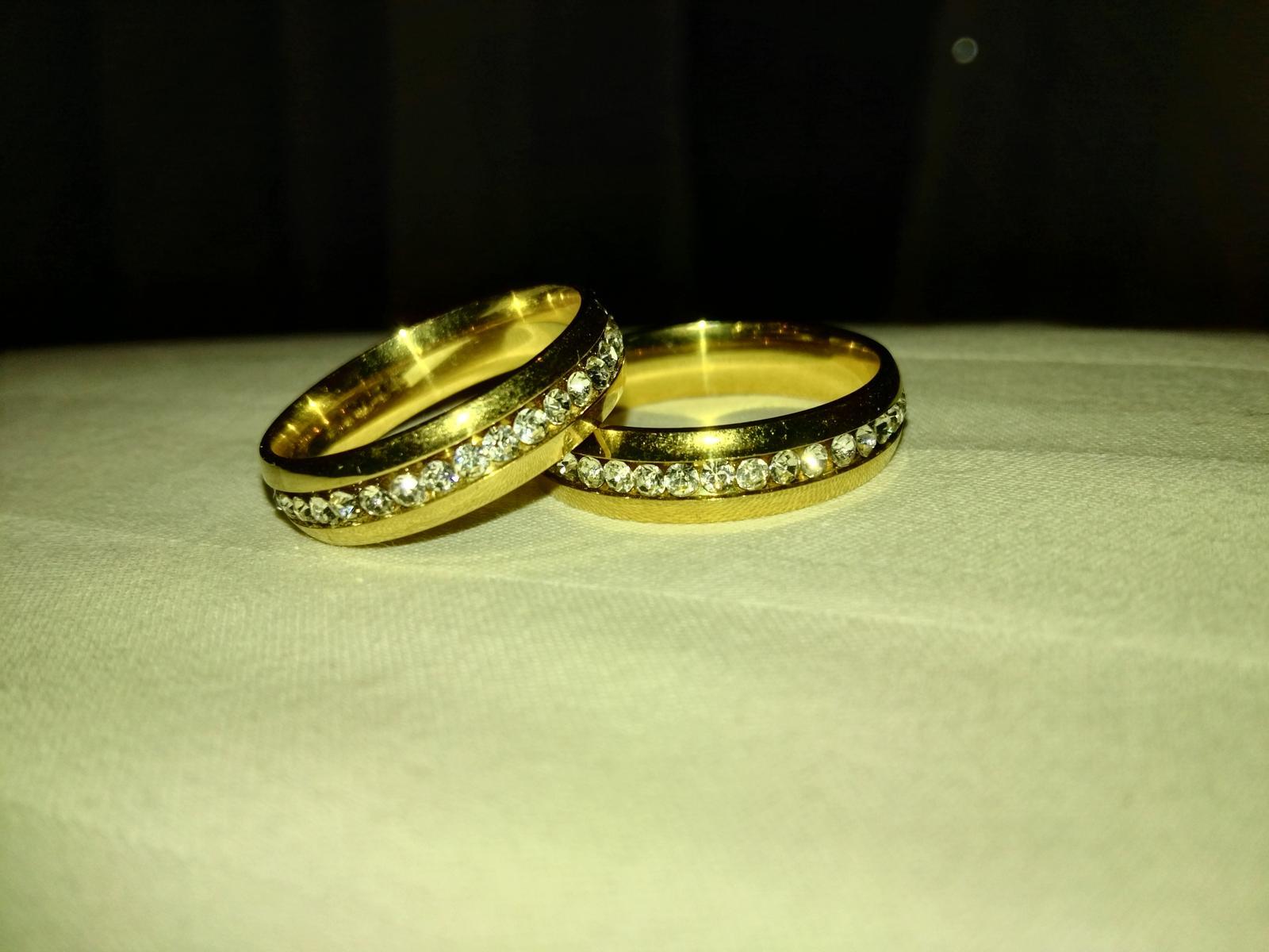 Svadba v raji Thajsko - Obrázok č. 2