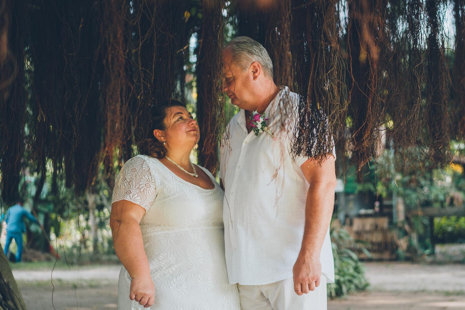 Svadba v raji Thajsko - Obrázok č. 28
