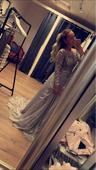 Deluxe šaty, M