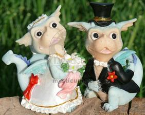 figurky na dort