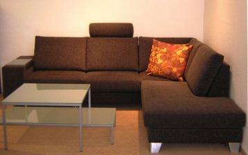 tak nakonec vybrána tahle sedačka(v zelené)..je o dooost pohodlnější :)