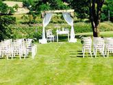 Svatební obřad by SlevoSvatba