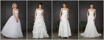 Zapůjčení svatebních šatů, 30