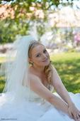 Svatební fotografování,