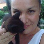 jozkova_lula