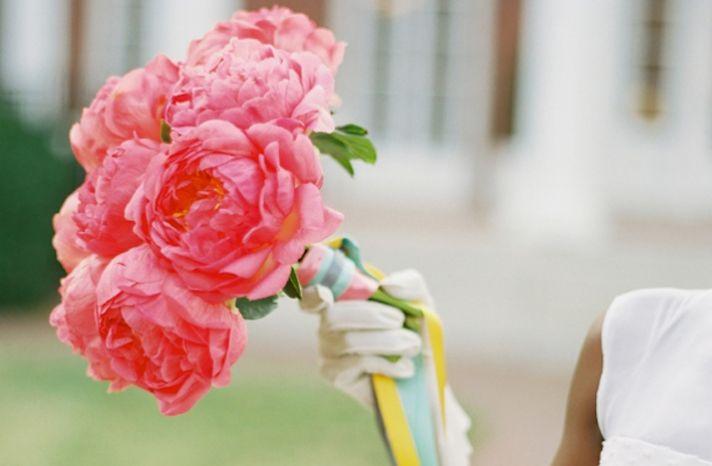Pivonky na svadbe - Obrázok č. 13