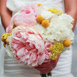 Pivonky na svadbe - Obrázok č. 47