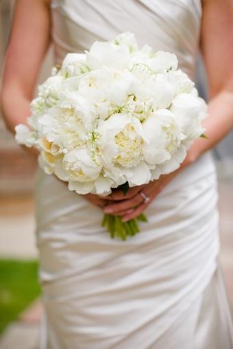 Pivonky na svadbe - Obrázok č. 59
