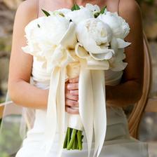 Pivonky na svadbe - Obrázok č. 68