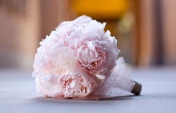 Pivonky na svadbe - Obrázok č. 76