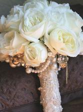 Pivonky na svadbe - Obrázok č. 77