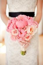 Pivonky na svadbe - Obrázok č. 82