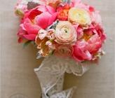 Pivonky na svadbe - Obrázok č. 88