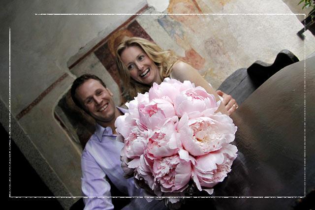 Pivonky na svadbe - Obrázok č. 94