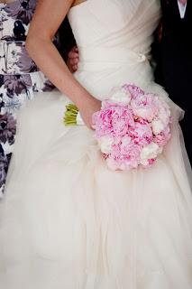 Pivonky na svadbe - Obrázok č. 96