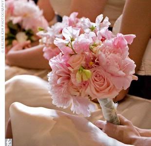 Pivonky na svadbe - Obrázok č. 100