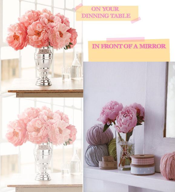 Pivonky na svadbe - Obrázok č. 99