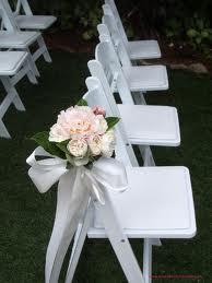 Pivonky na svadbe - Obrázok č. 74