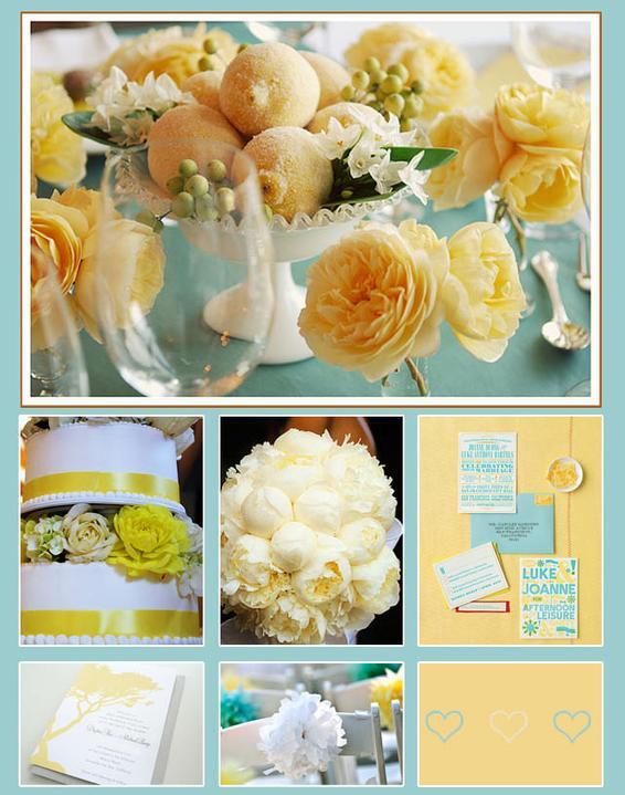 Pivonky na svadbe - Obrázok č. 58