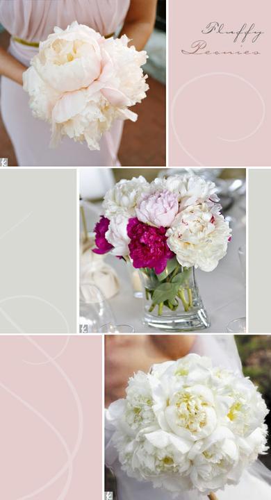 Pivonky na svadbe - Obrázok č. 78