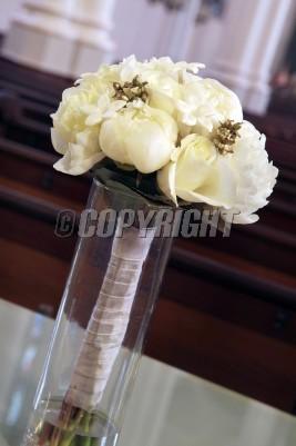 Pivonky na svadbe - Obrázok č. 49
