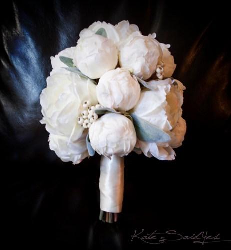 Pivonky na svadbe - Obrázok č. 22