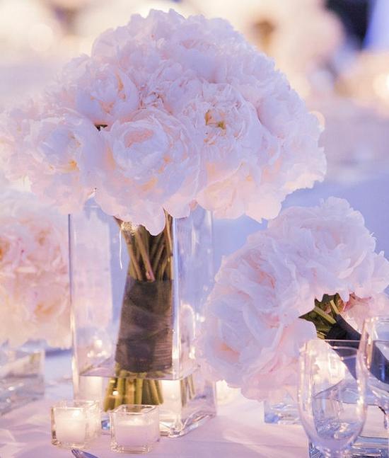 Pivonky na svadbe - Obrázok č. 24
