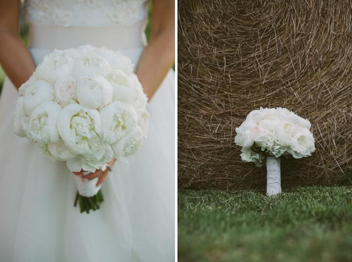 Pivonky na svadbe - dokonala krasna a pritom tak jemna