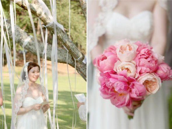 Pivonky na svadbe - Obrázok č. 61